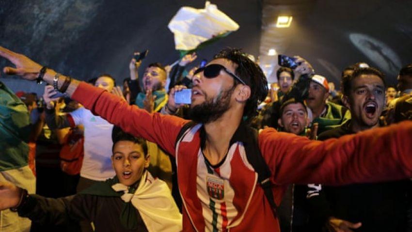الجارديان: في شمال إفريقيا.. نادرًا ما تنتهي الثورات بسعادة