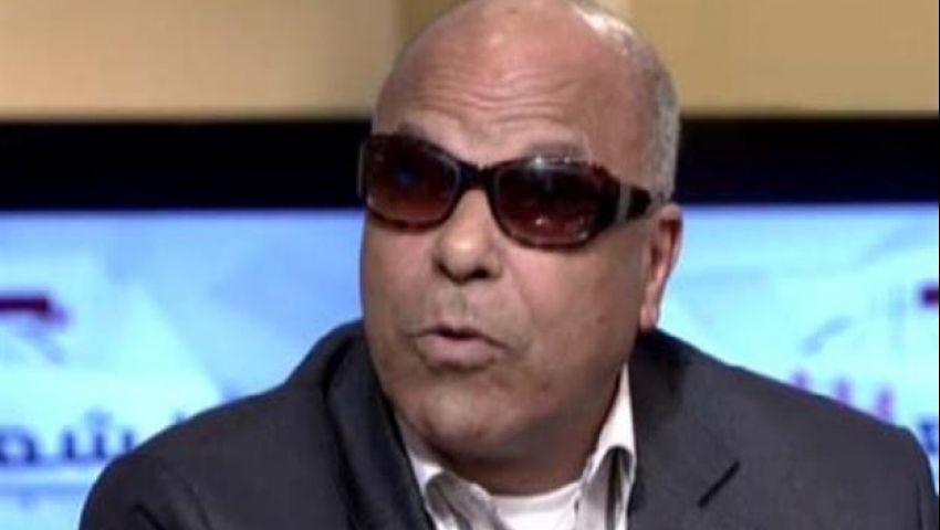 فيديو.. فرغلي: الحكومة استولت على أموال المعاشات