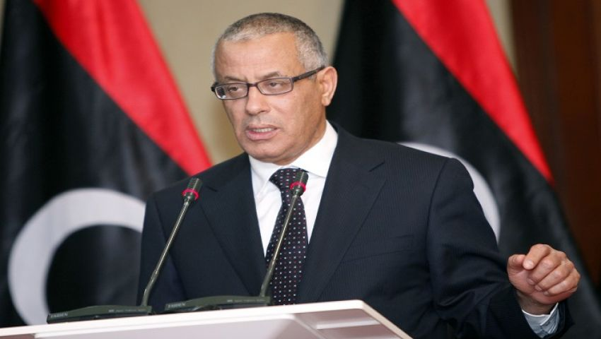 بعد وزير الخارجية الليبي.. اتهامات الفساد تلاحق وزراء