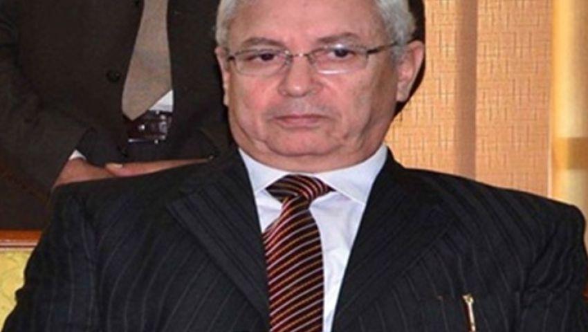وزير التعليم العالي: نتابع تحقيقات مقتل طالبة الألمانية
