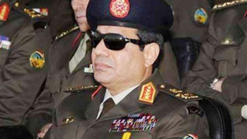مصدر عسكري: الجيش لن يحارب أي دولة شقيقة