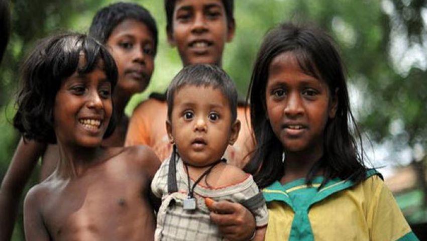 البنك الدولي: تراجع أعداد الفقراء في بنجلادش