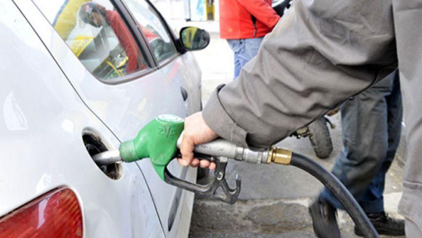 تفاقم أزمة الوقود في الجزائر