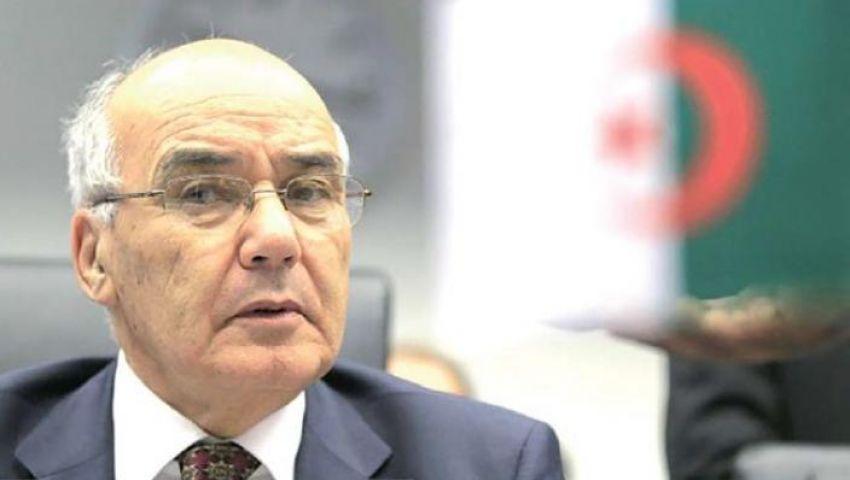 الجزائر.. وضع وزير الصناعة السابق تحت الرقابة القضائية