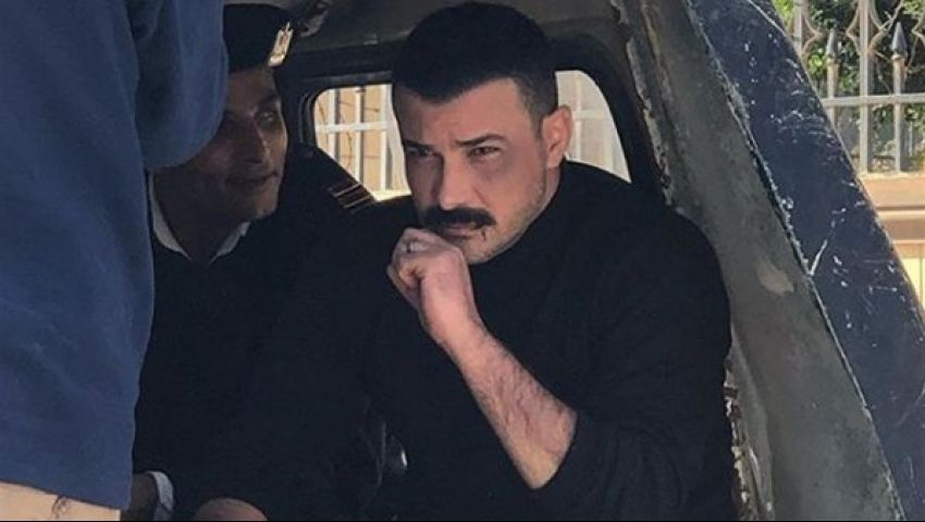 أسباب نجاح  مسلسل الأخ الكبير لمحمد رجب