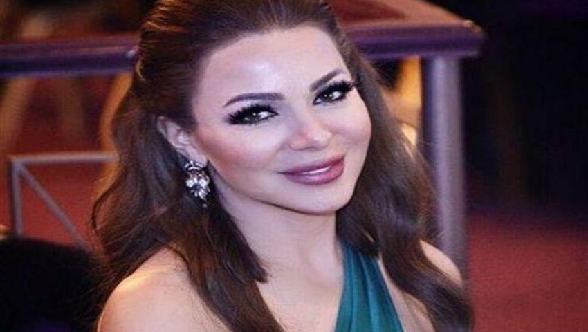 سوزان نجم الدين: وافقت على «ابن أصول» لأهدافه الإنسانية