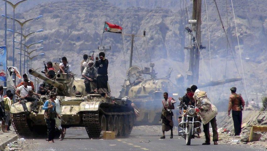 في اليمن.. عيون ترنو إلى الحياة وانتهاء الحرب