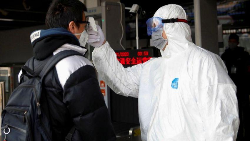 كورونا.. كيف تعمل المناعة على مكافحة الفيروس القاتل؟