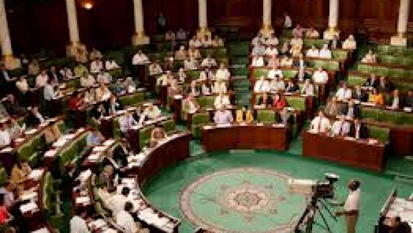 العزل السياسي تستدعي 11 نائبًا بالبرلمان الليبي