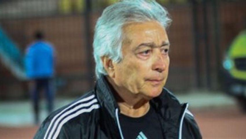 3 مدربين مصريين يتسولون العودة مجددًا