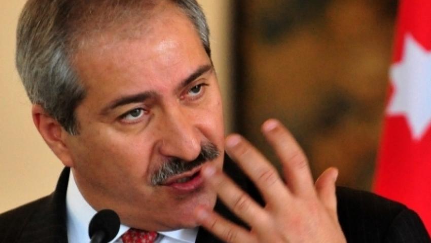 الأردن: اجتماع قادة الجيوش الـ10 ليس ردا على الأسد