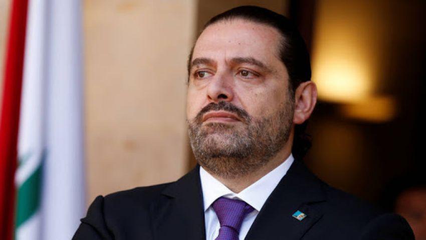 حكومة لبنان المرتقبة.. غضب سني للعبث بموقعهم وحظوظ الحريري تتراجع