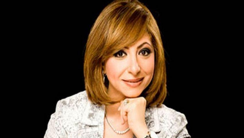 لميس الحديدي عن زيارة الملك سلمان: مصر والسعودية يدٌ واحدة