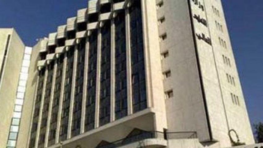اليوم..  انطلاق فعاليات المنتدى الأول لقادةشبابجامعات الصعيد