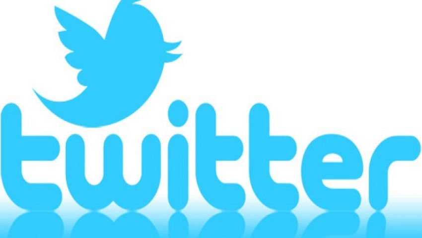 تويتر يغلق حسابا منسوبا لـأنصار بيت المقدس
