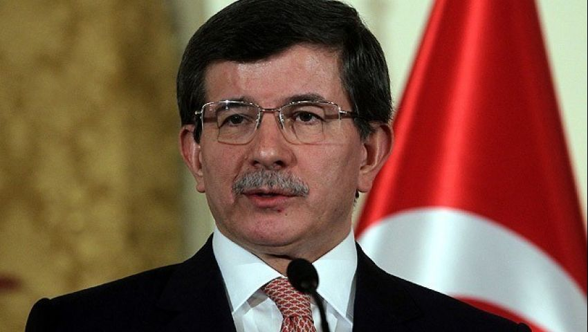 مجلس الوزراء التركي يتناول إصلاحات الأمن الداخلي