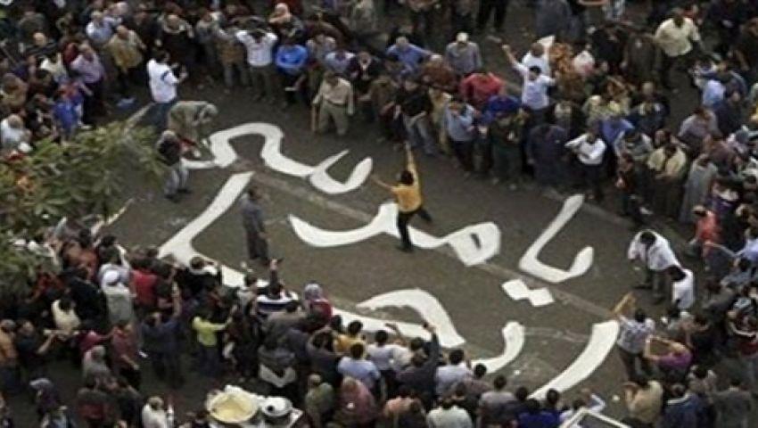 قيادي بالجماعة الإسلامية : 30 يونيو أكبر سرقة في التاريخ