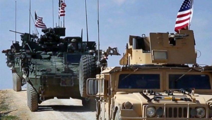 تعزيزات عسكرية أمريكية بطلب السعودية والإمارات.. هل تنجح واشنطن في حماية الخليج؟