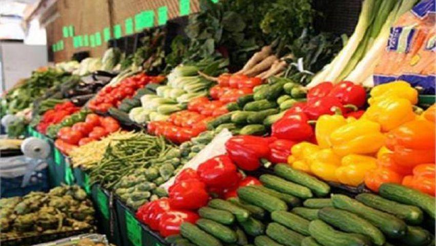 فرصة سانحة رغم التراجع.. كيف أثر كورونا على صادرات مصر الزراعية؟