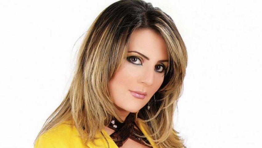 فيديو..موقع بريطاني: رانيا محمود ياسين شجاعة
