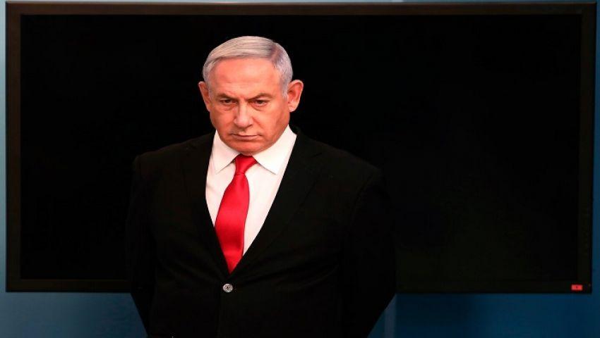واشنطن بوست: سياسيون يجنون أرباحًا من كورونا.. نتنياهو أبرزهم