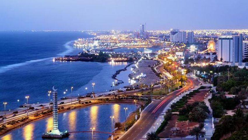 أرقام تفصيلية.. السياحة الوافدة للسعودية تحقق ارتفاعًا ملحوظًا