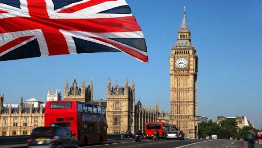«الخروج الأوروبي» يعطل مشروعات أساسية في بريطانيا