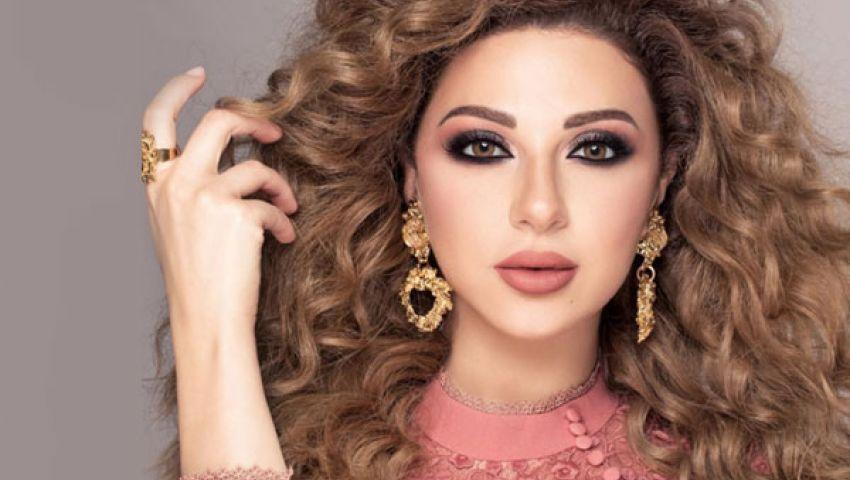 «أصبحت تقيلة على المصريين».. تصريح لميريام فارس يؤجج غضب رواد السوشيال ميديا