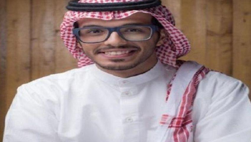 بسبب والدته.. ممثل سعودي يكشف تفاصيل إصابته بفيروس كورونا