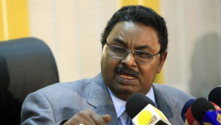 السودان.. حرس صلاح قوش يطلق النار على أعضاء النيابة أثناء محاولة اعتقاله