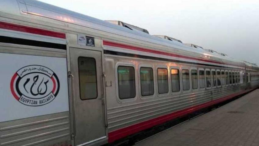 استعدادا للعام الدراسي الجديد.. تشغيل 4 قطارات جديدة