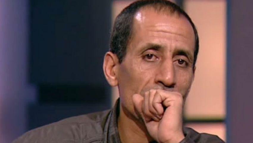 والد محمد الدرة: الحكم الفرنسي لصالحي انتصار للفلسطينيين