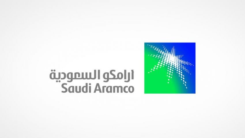 أرامكو: إمدادات البترول لعملاء السعودية لن تتأثر بالهجوم على محطتي الضخ