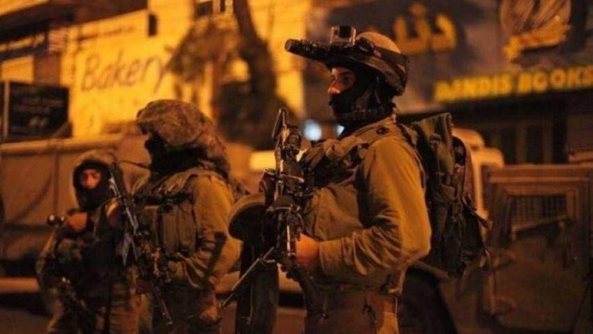 الاحتلال يواصل جرائمه.. هكذا يصعد في ضفة فلسطين