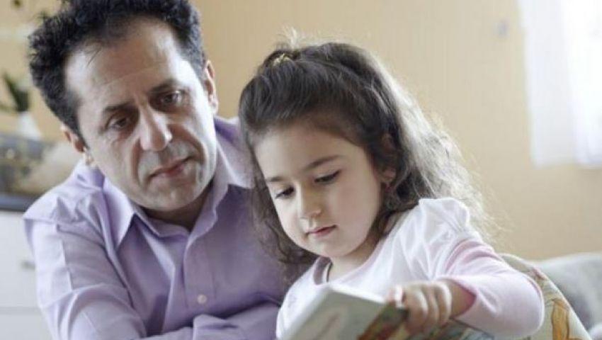 كيف تكتشف الصعوبات اللغوية لدى طفلك؟