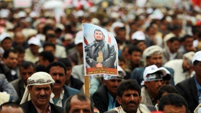 اليمن: استئناف المفاوضات مع الحوثيين برعاية أممية