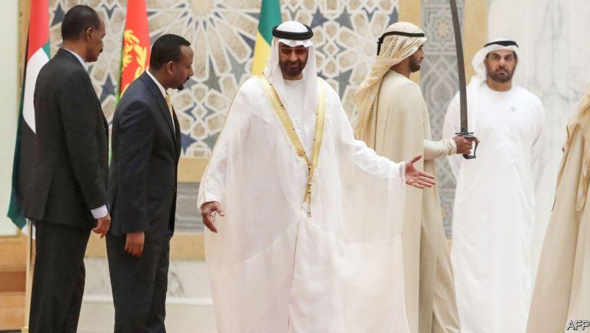 لهذه الأسباب.. الخليج يعزز دوره الاقتصادي في إفريقيا