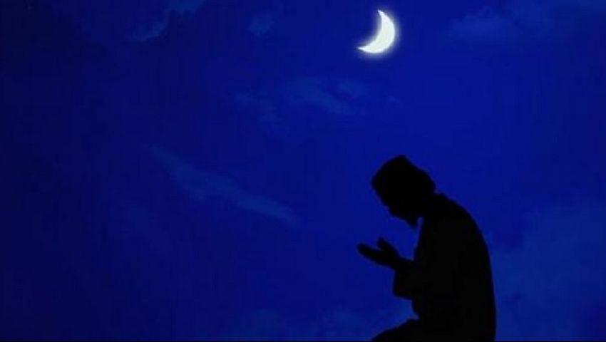 فيديو| «ادعوني أستجب لكم».. دعاء اليوم الرابع عشر من رمضان (قيام الليل)