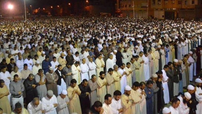 بعد 10 سنوات من العمل.. أشهر مصلى بالمغرب «بدون تراويح» في رمضان