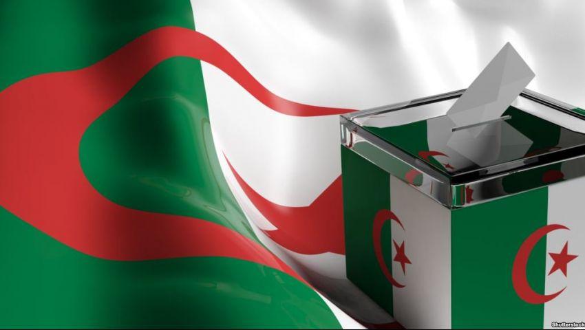 فيديو | هل تتفق معارضة الجزائر على مرشح توافقي؟
