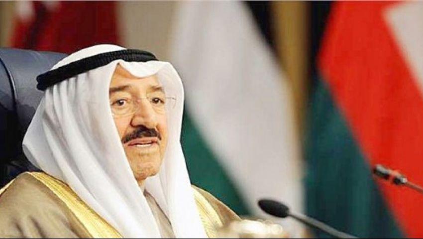 منها «النفط والمالية».. تعديل وزاري يشمل 4 حقائب بالكويت