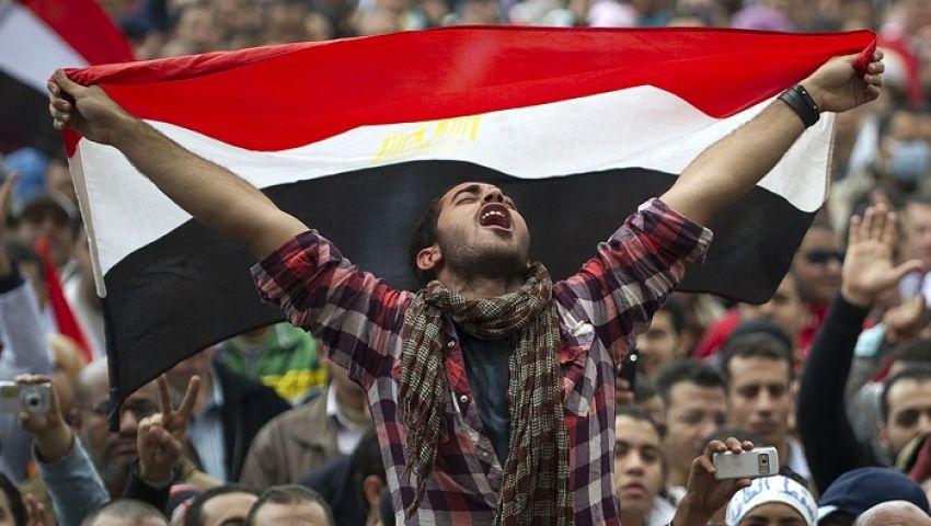 اليوبيل البرونزي للربيع العربي.. هل تغيرت المنطقة؟ تقرير أمريكي يجيب
