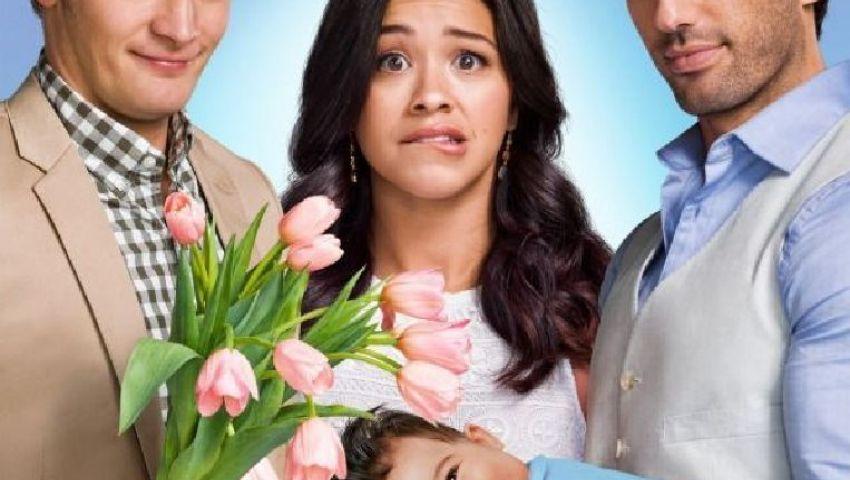 «الآنسة فرح».. كوميديا رومانسية مأخوذة من مسلسل أمريكي