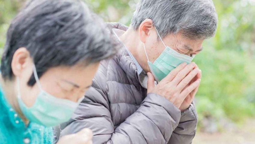 الصين تسجل 39 حالة اصابة اضافية مؤكدة بفيروس كورونا