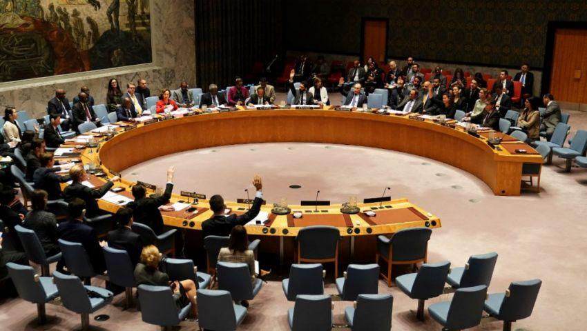 هل تنتهي أحزان اليمنيين؟.. سيناريوهات وكواليس جلسة مجلس الأمن (فيديو)