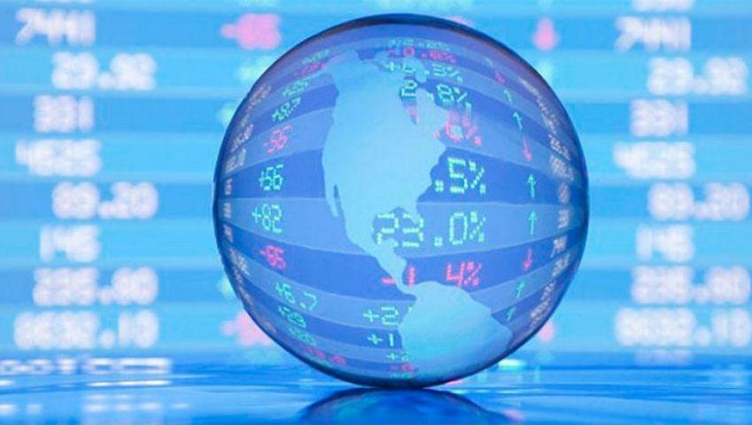 بالأرقام.. اقتصاد منطقة «منظمة التعاون» يُسجّل تباطئًا محدودًا