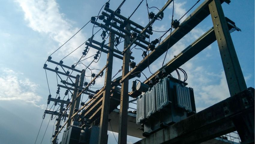 هل تستحوذ شركة أمريكية على 70% من محطات سيمنس للكهرباء؟