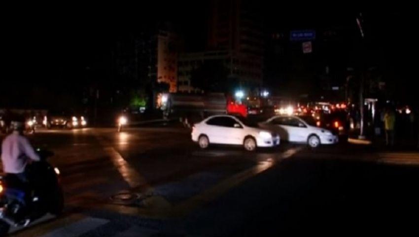 فايننشال تايمز: محنة فنزويلا المتفاقمة.. إلى متى؟