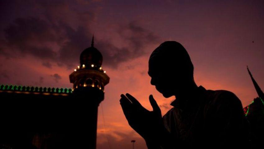 برمنجهام لايف: هذا ما تبقى في شهر رمضان من أيام