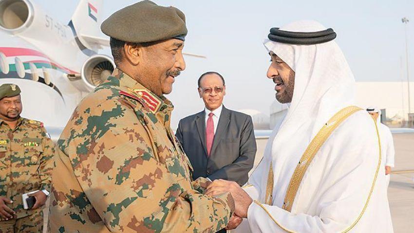 صحيفة مقربة من الإمارات: قوة عربية إسرائيلية لتأمين البحر الأحمر